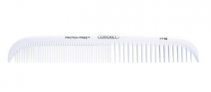 Cricket friction-free FF50 barber comb